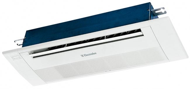 Кассетный внутренний блок Electrolux ESVMС1-22