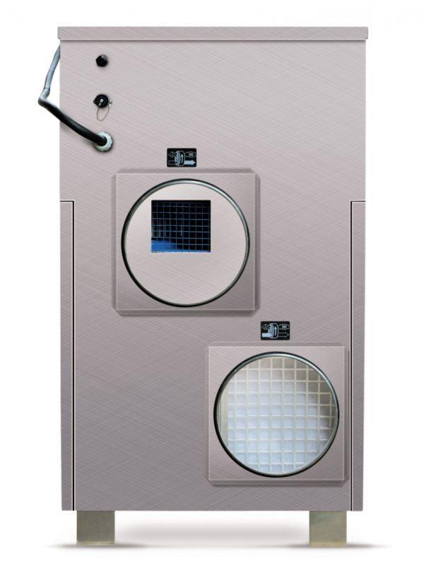 Осушитель воздуха для квартиры дешево
