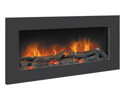 Электроочаг Dimplex Optiflame Modern SP16