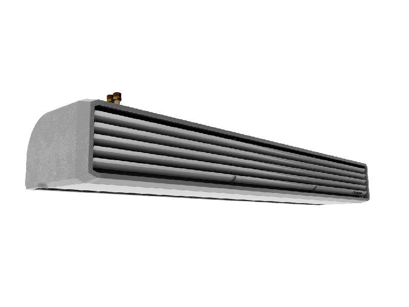 Т 150 теплообменник теплообменник м15 mfg
